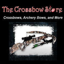 thecrossbowstore