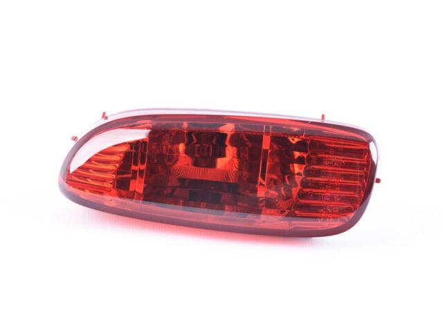 MINI NEW GENUINE COOPER F55 F56 F57 S REAR FOG LIGHT RIGHT O//S 7350008