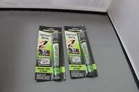 Max Pro Easy Pen Lubricant Spray Cleaner Ep-004-118 2 Packs