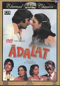 ADALAT-AMITABH-BACHAN-WAHEEDA-REHMAN-NEW-BOLLYWOOD-DVD