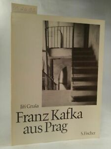 Franz-Kafka-de-Praga-grusa-jiri