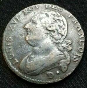 Louis-XVI-12-Deniers-17-92-D-Dijon