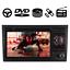 "Indexbild 1 - 7""IPS Autoradio DVD GPS Multimedia SWC MP3 16G Audi A4 S4 RS4 B6 B7 SEAT EXEO"