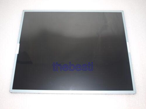 "1 PC New HSD190MEN3-A00 19/""HannStar LCD Panel 1280*1024 In Box"