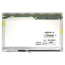Dalle écran LCD screen LG Philips LP154WX4 TLB4 15,4 TFT 1280*800