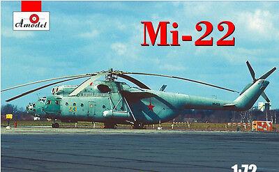 THUNDER TIGER PD2133 Suspension Linkage ZT /& ZK