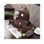 3-Pcs-Bear-Backpack-Diamond-Lattice-For-Girls-Backpacks-For-Women-Bags-Sac-A-Dos thumbnail 8