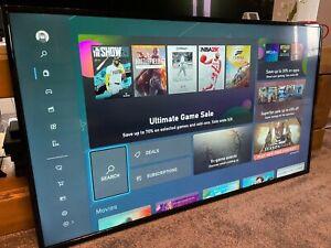 """Philips BDL4330QL/00 43"""" Full 1080 HD LED Digital Signage Monitor TV"""