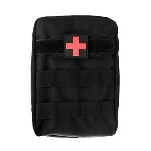 Medical-Trousse-D-039-urgence-Sac-De-Secours-Etanche-Pour-Maison-Voyage