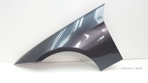BMW 3er e90//e91 2004-2011 Garde-boue Avant L//R laqué dans leur désir COULEUR NEUF