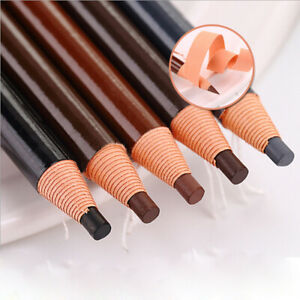 Waterproof-Microblading-Enhancer-Eye-Makeup-Eyebrow-Tattoo-Liner-Pencil