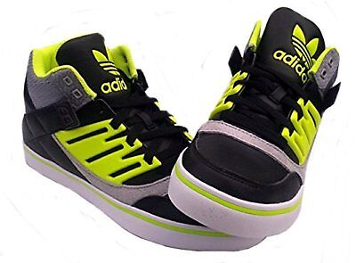 adidas hard court revelator