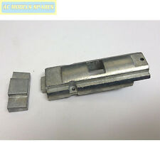 X8266 Hornby Spare WEIGHTS PACK for J94