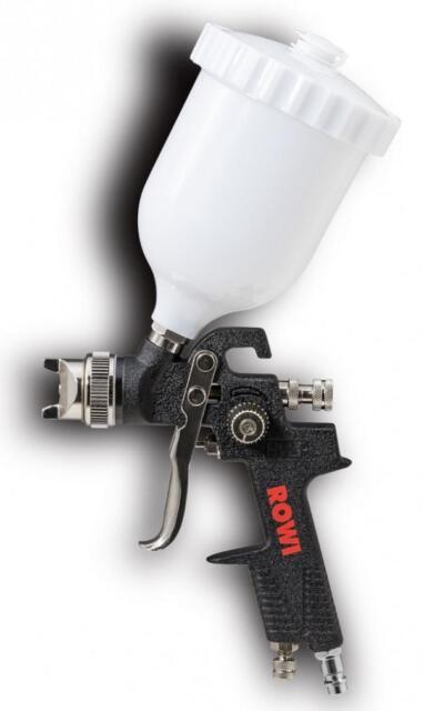 Breite 9mm SCHR/ÄGBAND Folk-B/änder Und Haberda 1m Fehlende Kleidung Borte//Besatz Mit Strass-Kette B/änder - Bias Einlegen Rohrleitungs -