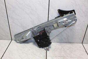 Opel-Insignia-Fensterheber-Fensterhebermotor-hinten-rechts-13302442
