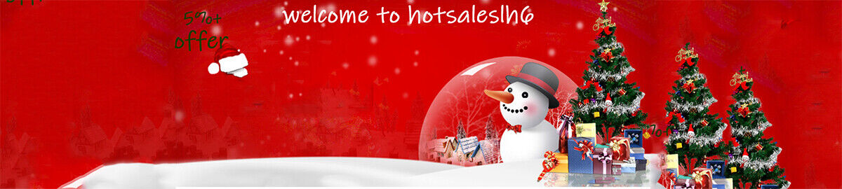 hotsaleslh6