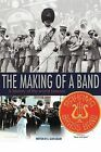 The Making Of A Band: A History of the World Famous Bahama Brass Band by G. Sean Gibson (Paperback, 2012)