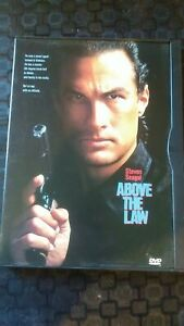 Above-The-Law-DVD