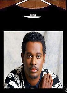Luther Vandross Vandross shirt;overhemd shirt;overhemd T T Luther T Luther Vandross shirt;overhemd 5A4Rjq3L
