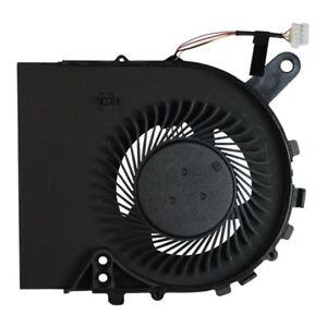 Dell-Inspiron-14-7460-7460-Compatible-Laptop-Fan
