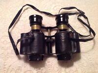 Vintage Opera Glasses/Miniature Binoculars