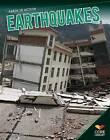 Earthquakes by Carla Mooney (Paperback / softback, 2013)