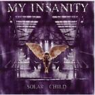 Solar Child von My Insanity (2011)