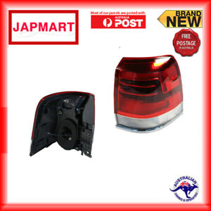 Toyota-Landcruiser-200-Series-Outer-Led-Tail-Light-RH-09-15-Onwards-R85-lat-alyt