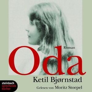 ODA-STOEPEL-MORITZ-5-CD-NEU-BJORNSTAD-KETIL