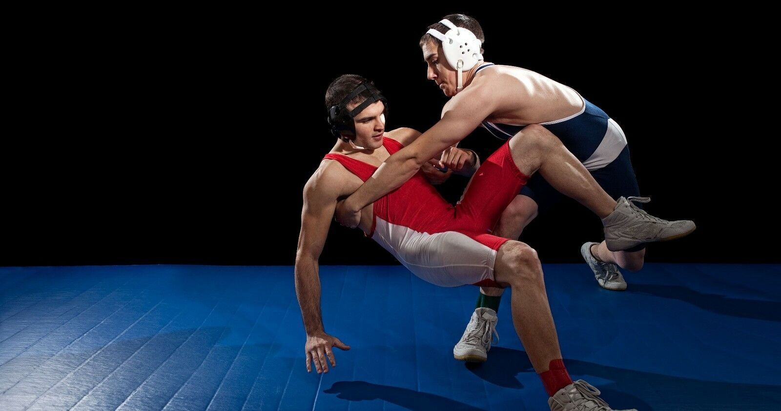 Freestyle Wrestling World Cup Iowa City All Session Tickets (April 7-8)