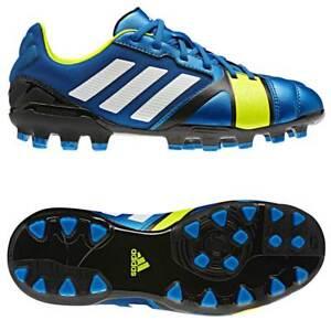 scarpe calcio bimbo adidas