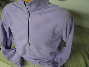 medium-adult-pullover-halfzip-purple-snowflake-fleece