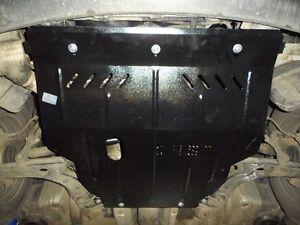 VW-Golf-MK4-Bora-Undertray-SKODA-Octavia-AUDI-A3-Engine-Under-Cover-Sump-Guard