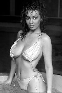 Curious actress suzanne lloyd nude photos consider, that