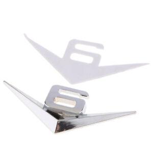 FLYING ZOMBIE SKULL FENDER ORNAMENT HARLEY SHOVELHEAD N//NOS EVO HELLS ANGELS