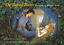 THE-SLEEPING-BEAUTY-EASY-PIANO-PICTURE-BOOK-Songbook-Sheet-Music-Shop-Soiled thumbnail 1
