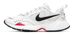 Nike-Air-Heights-Scarpa-da-ginnastica-uomo-Scarpa-Nike-uomo-Nike-Air