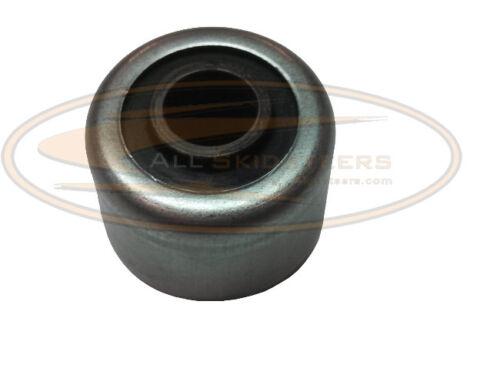 NEW CASE STARTER 188 310G 430 580 584D 1740 1835 1845 104198A1 A39839 A47460