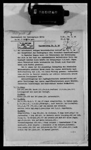 4-Armee-Kriegstagebuch-Ostpreussen-von-Januar-1944-Februar-1945
