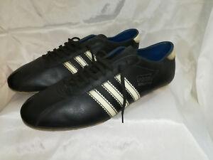 Vintage ADIDAS ARGENTINA FOOTBALL BOOTS