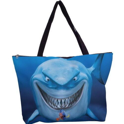 Finding Nemo Tasche Handtasche Damentasche Schultertasche p26 w2020