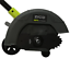 thumbnail 6 - ONE+ 9 in. 18-Volt Lithium-Ion Cordless Battery Edger (Tool Only)
