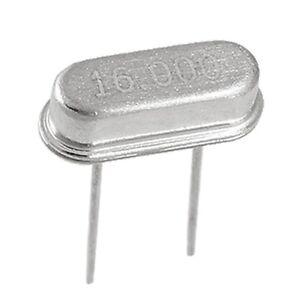 5X-3-x-16-000-MHz-16-MHz-Kristall-HC-49S-Niedrigprofil-Quarzoszillator-J2J5-G9