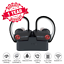 miniature 18 - TWS True Wireless Stereo Bluetooth Headphones Earbuds PowerBeats Pro Alternative