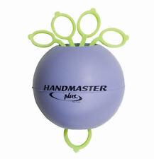 Handmaster Plus HAND EXERCISER terapia forza e del tessuto REHAB carpel tunnel