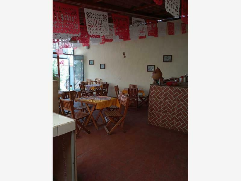Local en Venta en Hacienda Del Real