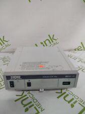 Karl Storz Telecam Dx Ntsc 202321 20 Camera Controller