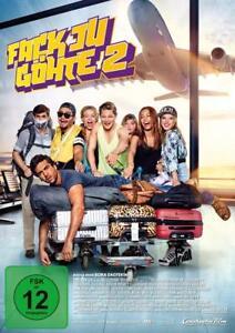 Fack-Ju-Goehte-2-2016-DVD-in-Deutsch