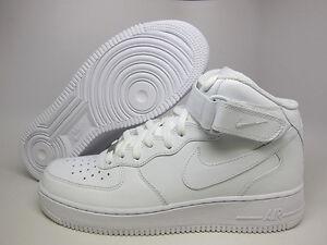 legit foamposite sites buy lebron shoes