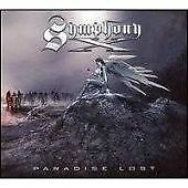 Paradise Lost 5.1, , Audio CD, New, FREE & FAST Delivery
